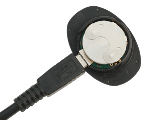 motionwatch_usb_cable_sml