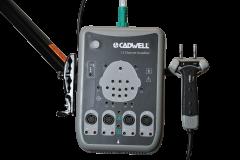 Cadwell-EMG-sierra-3-12-channel-amplifier-with-stimulator