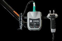 Cadwell-EMG-sierra-1-2-channel-amplifier-with-stimulator