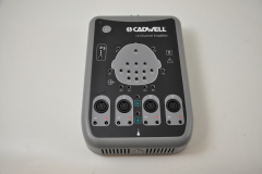 Cadwell-EMG-sierra-3-12-channel-amplifier