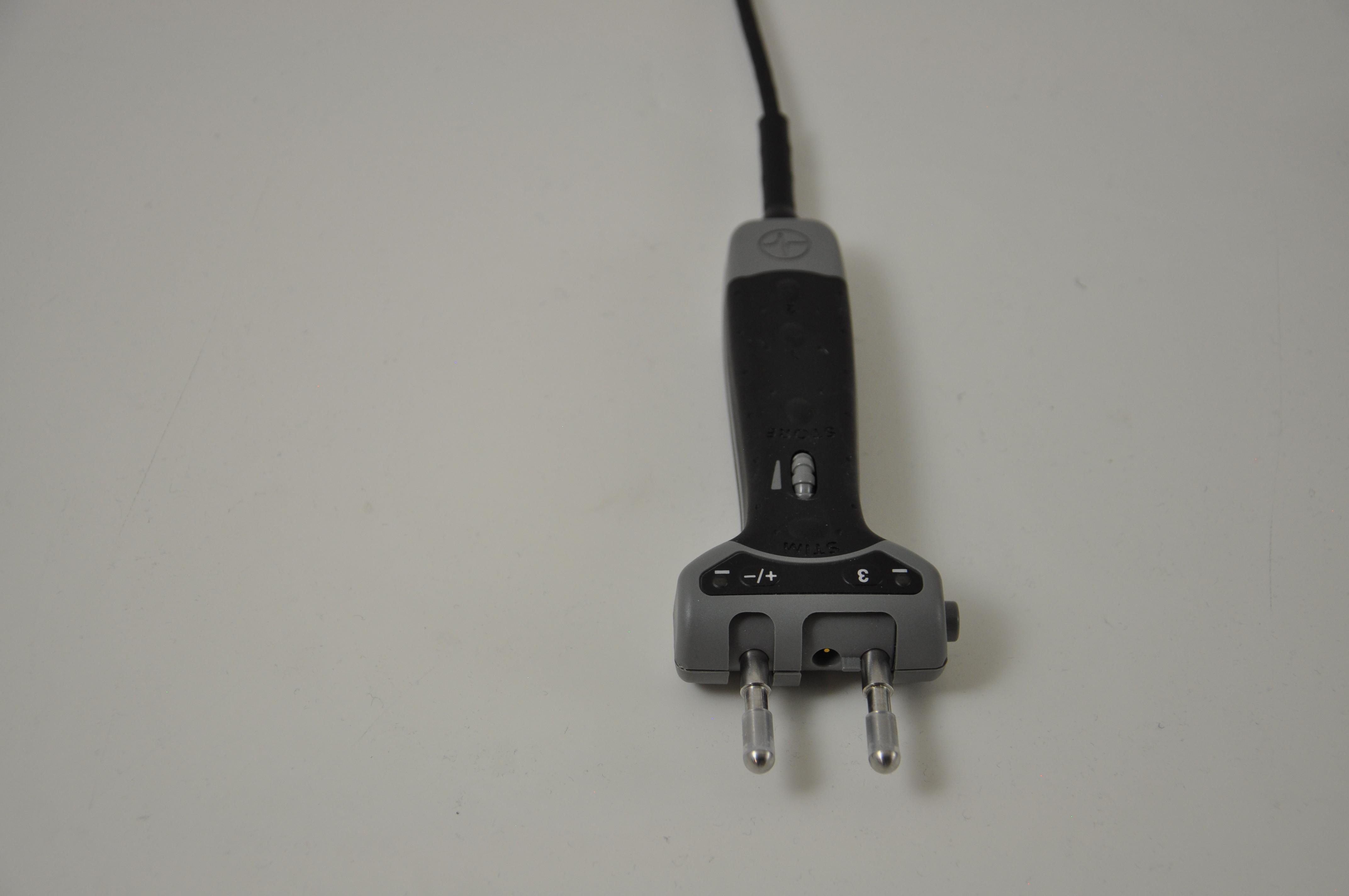Cadwell-EMG-sierra-stimulator