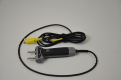 Cadwell-EMG-sierra-stimulator-with-plug
