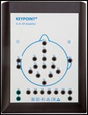 keypoint_2