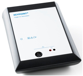 keypoint_3