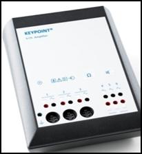 keypoint_5