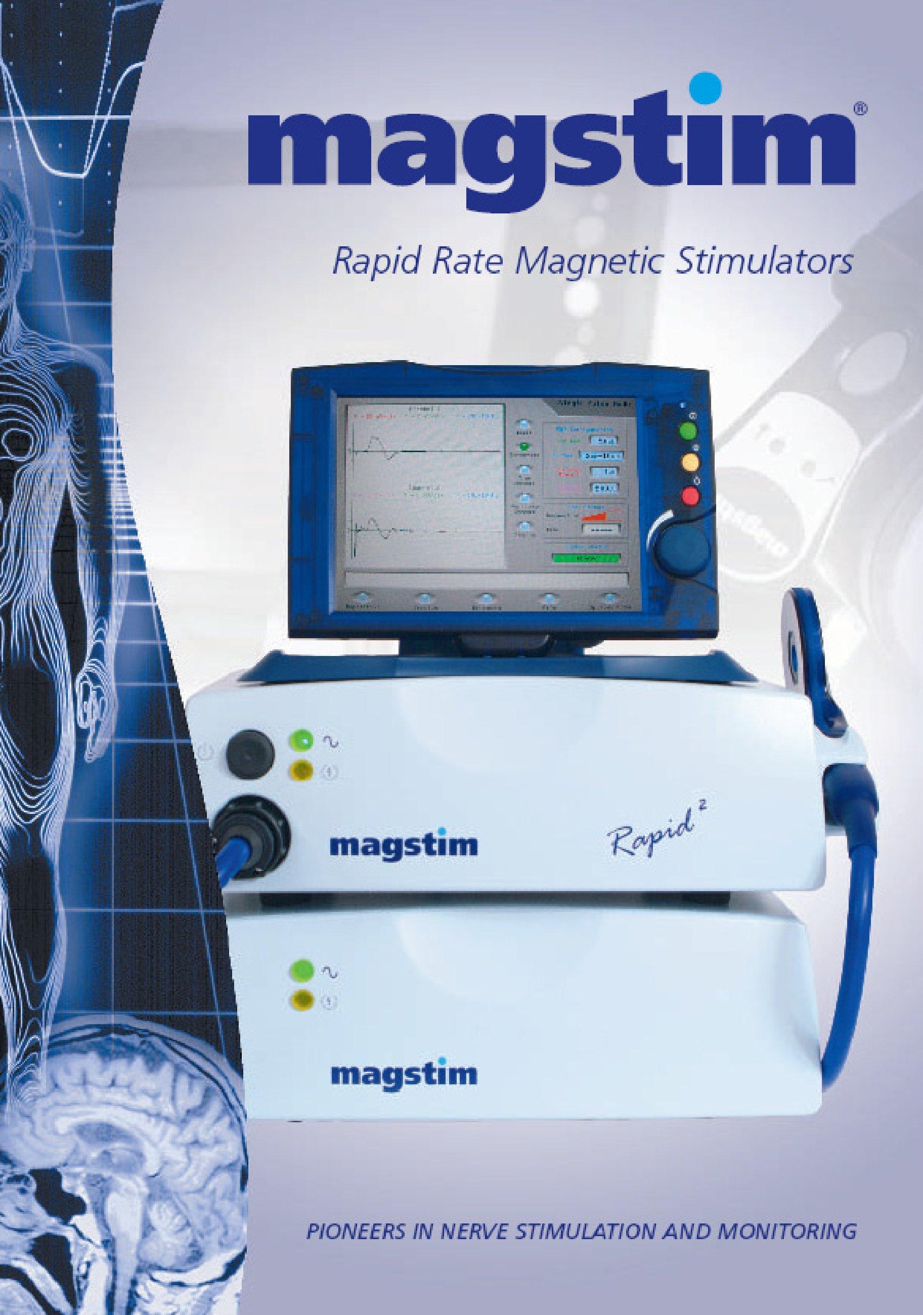 magstim-rapid2plus-0