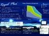 magstim-rapid2plusflyer-1