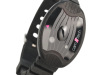 motionwatch_angled_lrg