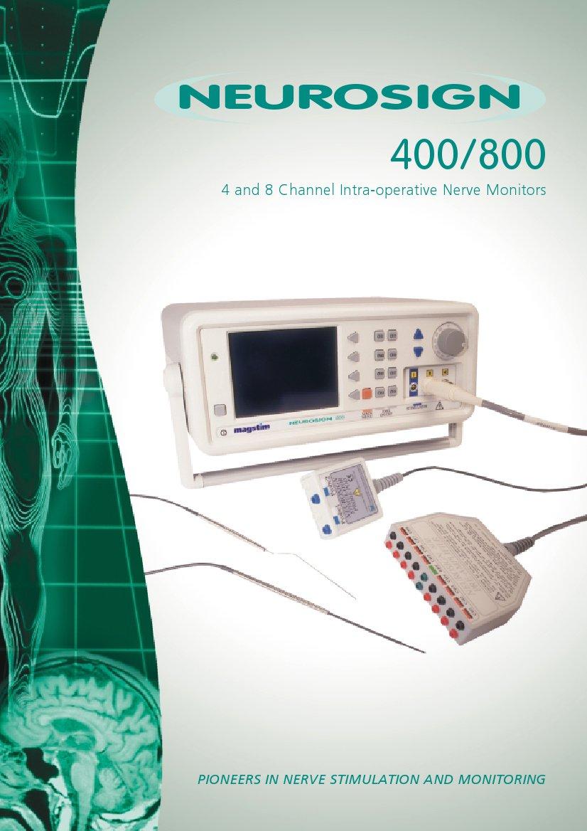 neurosign-400_800-pdf-1