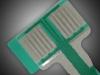 laryngeal_electrode_detail
