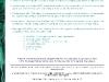 neurosign-400_800-pdf-2