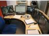 ltm-controlroom