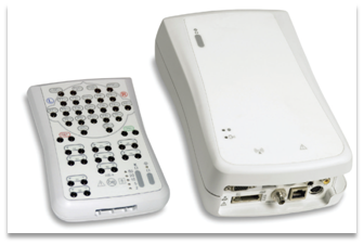 psg-amplifier