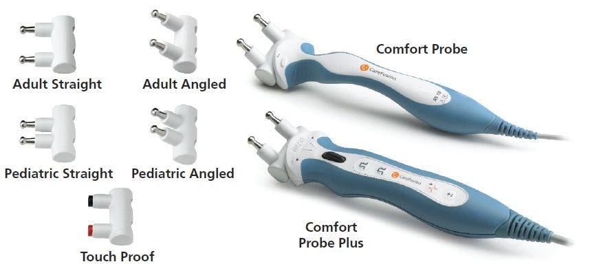nicolet-synergy-edx-spec-img3