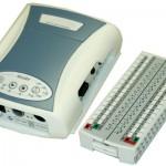 Nicolet EEG Amplifiers