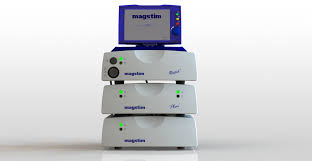 Magstim-Rapid2Plus