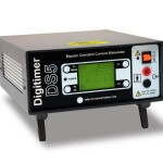 Digitimer-DS5