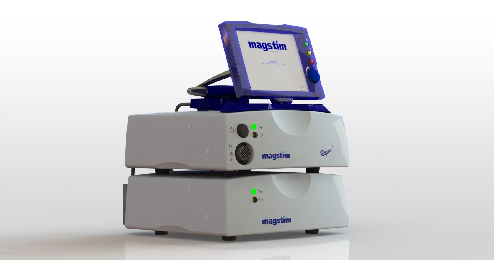 Magstim-Rapid2