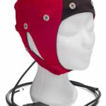 WaveGuard cap